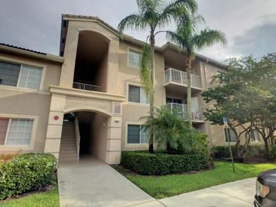 5031 Wiles Road UNIT 202, Coconut Creek, FL 33073 - MLS#: RX-10506726