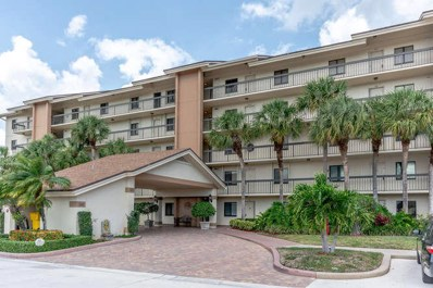 1101 Seafarer Circle UNIT 203, Jupiter, FL 33477 - #: RX-10506738