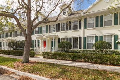 233 Murray Court, Jupiter, FL 33458 - MLS#: RX-10506829