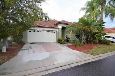 3115 Contego Lane, Palm Beach Gardens, FL 33418 - #: RX-10506938