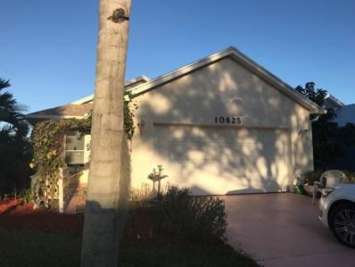 10625 SE Rosemarie Court, Hobe Sound, FL 33455 - MLS#: RX-10506951