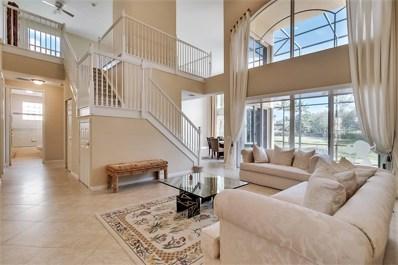 7938 Sunburst Terrace, Lake Worth, FL 33467 - MLS#: RX-10507032