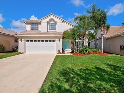 6467 SE Wild Olive Lane, Stuart, FL 34997 - MLS#: RX-10507044