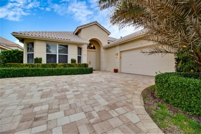 5443 Fountains Drive S, Lake Worth, FL 33467 - MLS#: RX-10507146