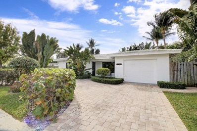 314 Avila Road, West Palm Beach, FL 33405 - #: RX-10507215