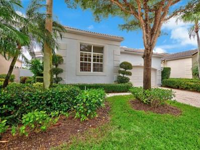 156 Sunset Bay Drive, Palm Beach Gardens, FL 33418 - MLS#: RX-10507354