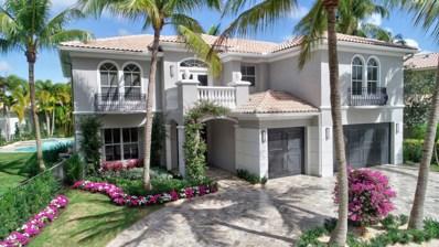 5024 NW 24th Circle, Boca Raton, FL 33431 - MLS#: RX-10507434