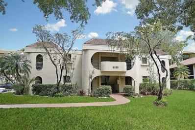 6335 Longboat Lane W UNIT 104, Boca Raton, FL 33433 - #: RX-10507484