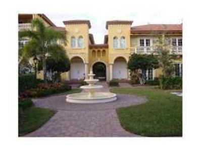220 NE 69th Circle, Boca Raton, FL 33487 - MLS#: RX-10507675