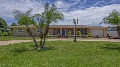 138 NE Naranja Avenue, Port Saint Lucie, FL 34983 - MLS#: RX-10507839
