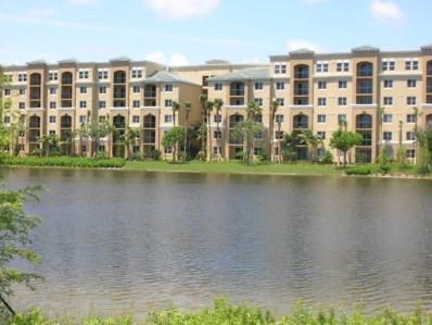 1690 Renaissance Commons Boulevard UNIT 1121, Boynton Beach, FL 33426 - #: RX-10508053