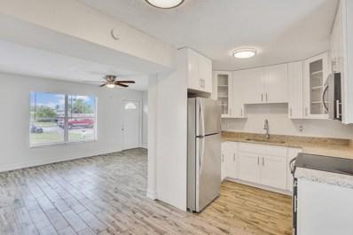 10 Topeka Road, Lake Worth, FL 33462 - MLS#: RX-10508355