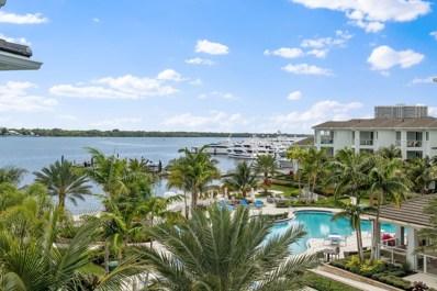 108 Water Club Court N, North Palm Beach, FL 33408 - MLS#: RX-10508374
