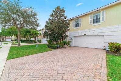 4535 Thornwood Circle, West Palm Beach, FL 33418 - #: RX-10508432