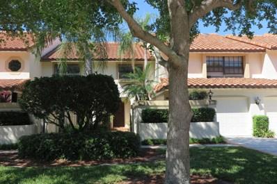 7876 La Mirada Drive, Boca Raton, FL 33433 - #: RX-10508457