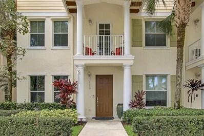 4270 W Main Street, Jupiter, FL 33458 - MLS#: RX-10508626