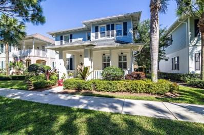 2615 W Community Drive, Jupiter, FL 33458 - MLS#: RX-10508770