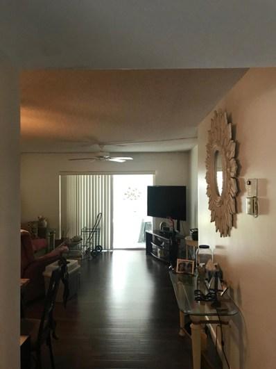 7300 NW 5th Place UNIT 106, Margate, FL 33063 - #: RX-10508805