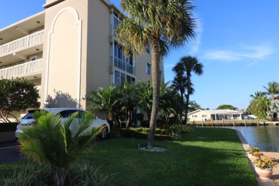 777 Jeffery Street UNIT 201, Boca Raton, FL 33487 - #: RX-10508887