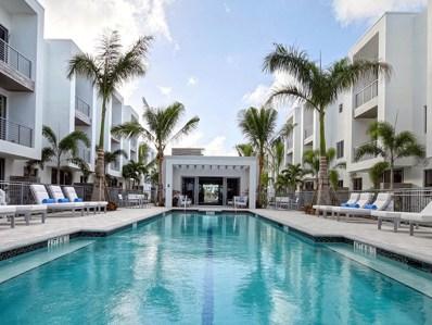 4150 NW 17th Avenue, Boca Raton, FL 33431 - MLS#: RX-10509100