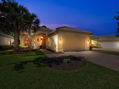 7674 Greenbrier Circle, Port Saint Lucie, FL 34986 - MLS#: RX-10509247