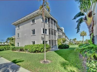 2700 Banyan Road UNIT 7-C, Boca Raton, FL 33432 - MLS#: RX-10509264