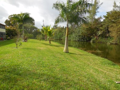 110 Windsor E, West Palm Beach, FL 33417 - MLS#: RX-10509393