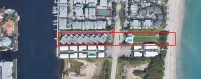 1189 Hillsboro Mile UNIT 2, Hillsboro Beach, FL 33062 - #: RX-10509428
