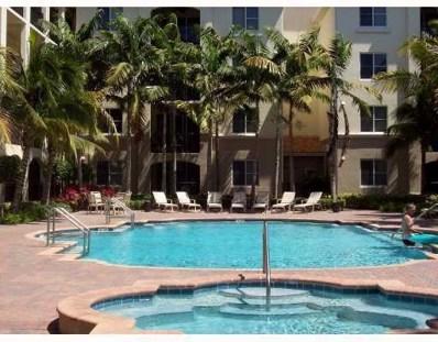 2 Renaissance Way UNIT 111, Boynton Beach, FL 33426 - MLS#: RX-10509511