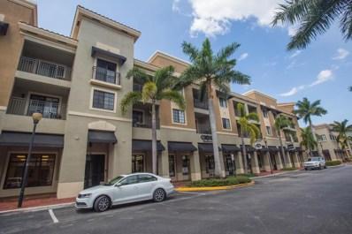4883 P G A Boulevard UNIT 209, Palm Beach Gardens, FL 33418 - MLS#: RX-10509616