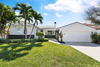 250 Murray Road, West Palm Beach, FL 33405 - #: RX-10509719
