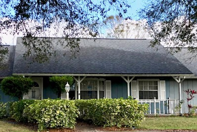 5630 SE Paramount Drive, Stuart, FL 34997 - MLS#: RX-10509743