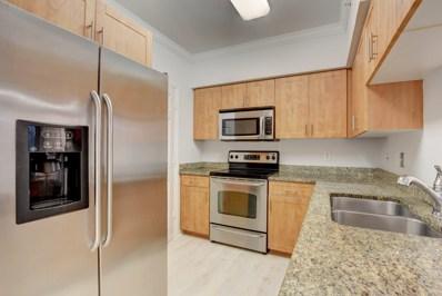 6410 Emerald Dunes Drive UNIT 105, West Palm Beach, FL 33411 - MLS#: RX-10509786
