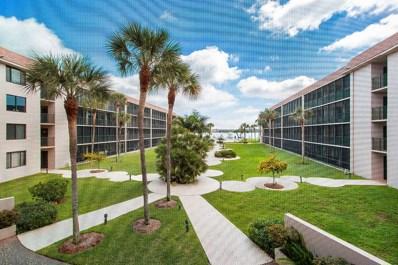 2424 N Federal Highway UNIT 200, Boynton Beach, FL 33435 - MLS#: RX-10509840