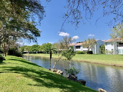 6141 Old Court Road UNIT 230, Boca Raton, FL 33433 - MLS#: RX-10509937