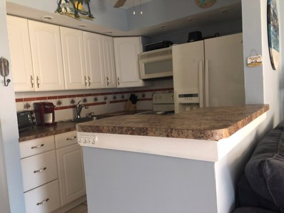 44 Camden B, West Palm Beach, FL 33417 - MLS#: RX-10509980