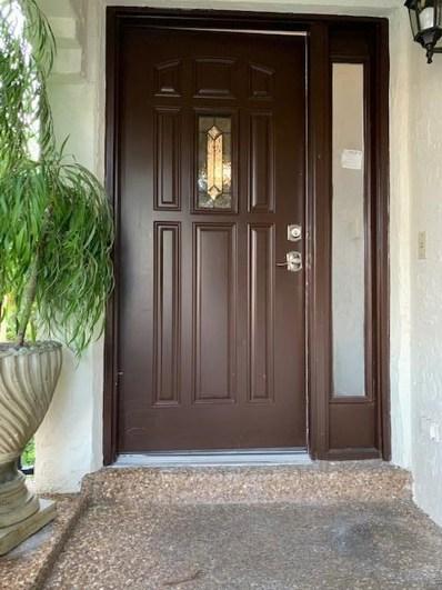 7894 Granada Place UNIT 1002, Boca Raton, FL 33433 - #: RX-10509995