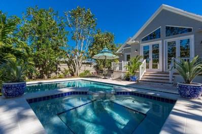 1440 N Swinton Avenue, Delray Beach, FL 33444 - MLS#: RX-10510117
