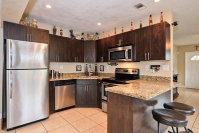 6491 Park Street, Hollywood, FL 33024 - MLS#: RX-10510310