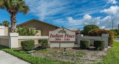 3181 SE Aster Lane UNIT 1008, Stuart, FL 34994 - MLS#: RX-10510381