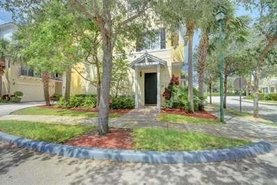 3821 NW 5th Terrace, Boca Raton, FL 33431 - #: RX-10510406