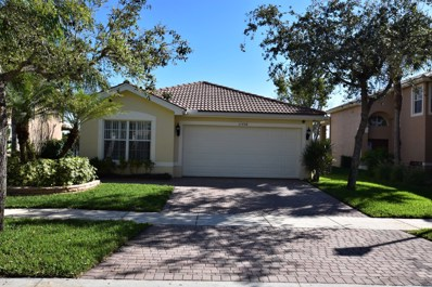 11458 Sage Meadow Terrace, Royal Palm Beach, FL 33411 - MLS#: RX-10510610