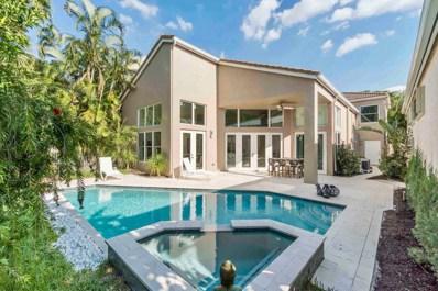 102 Sunset Bay Drive, Palm Beach Gardens, FL 33418 - MLS#: RX-10510687