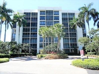 6815 Willow Wood Drive UNIT 4062, Boca Raton, FL 33434 - MLS#: RX-10511074