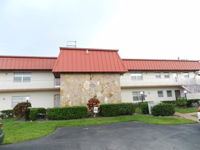 12020 W Greenway Drive UNIT 205, Royal Palm Beach, FL 33411 - #: RX-10511076