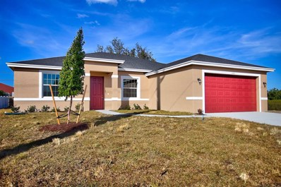 16255 82nd Road N, Loxahatchee, FL 33470 - #: RX-10511244