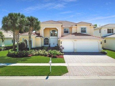 9570 Campi Drive, Lake Worth, FL 33467 - #: RX-10511247