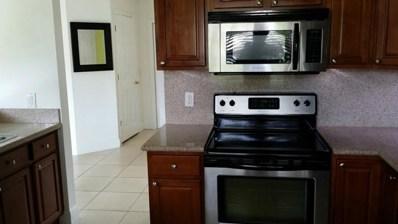 10667 NW 45th Street UNIT 10667, Coral Springs, FL 33065 - #: RX-10511322