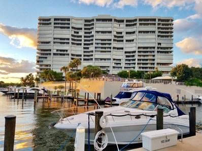 4201 N Ocean Boulevard UNIT 1101, Boca Raton, FL 33431 - #: RX-10511675