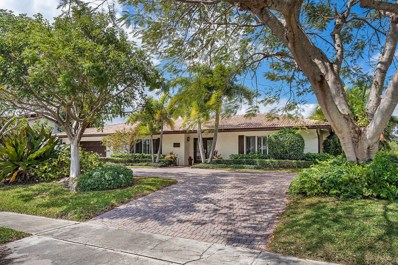 6071 NW 4th Ave Avenue, Boca Raton, FL 33487 - MLS#: RX-10511819